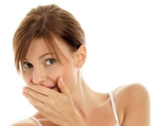 ból zębów