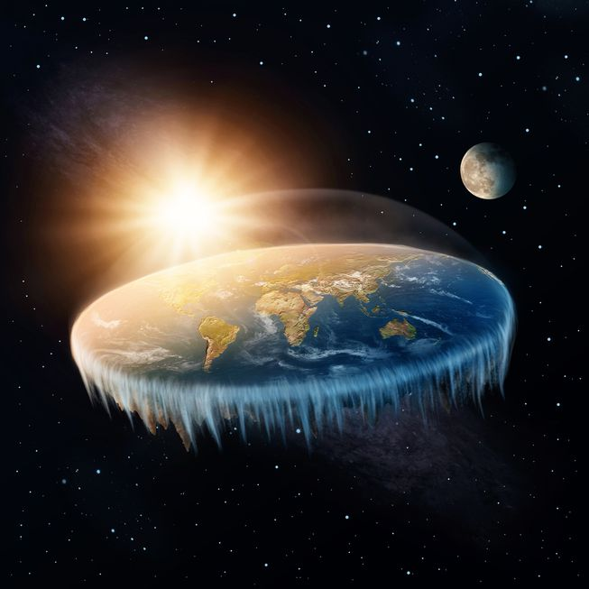 flat-earth-ss-jpg-653x0_q80_crop-smart